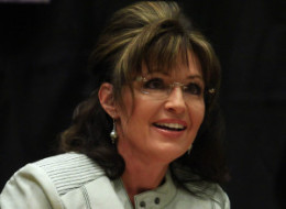 Sarah Palin North Korea
