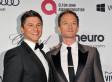 Neil Patrick Harris & Husband David Burtka Join 'AHS: Freak Show'