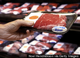 The Seasons Of Meat Eating: It's Not Just For Produce