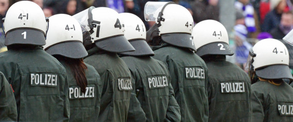 Falschaussage Polizei