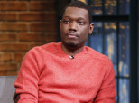 'SNL's' Michael Che Makes Absurdly Misguided Comments About Street Harassment