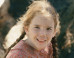 MELISSA GILBERT LITTLE HOUSE ON THE PRAIRIE