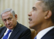Netanyahu Not The First To Be Called 'Chickensh*t'