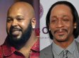 Suge Knight and Katt Williams: Arrested, Charged With Robbery!