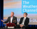 The Weather Channel Lays Off Another 40 Employees