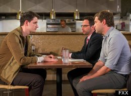 'The League,' Season 6, Episode 9 Recap: Taco Standard Time