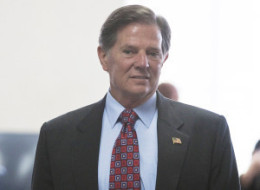 Tom Delay Guilty