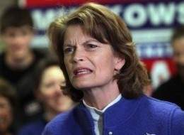 Lisa Murkowski Joe Miller Lawsuit Alaska Senate Ra