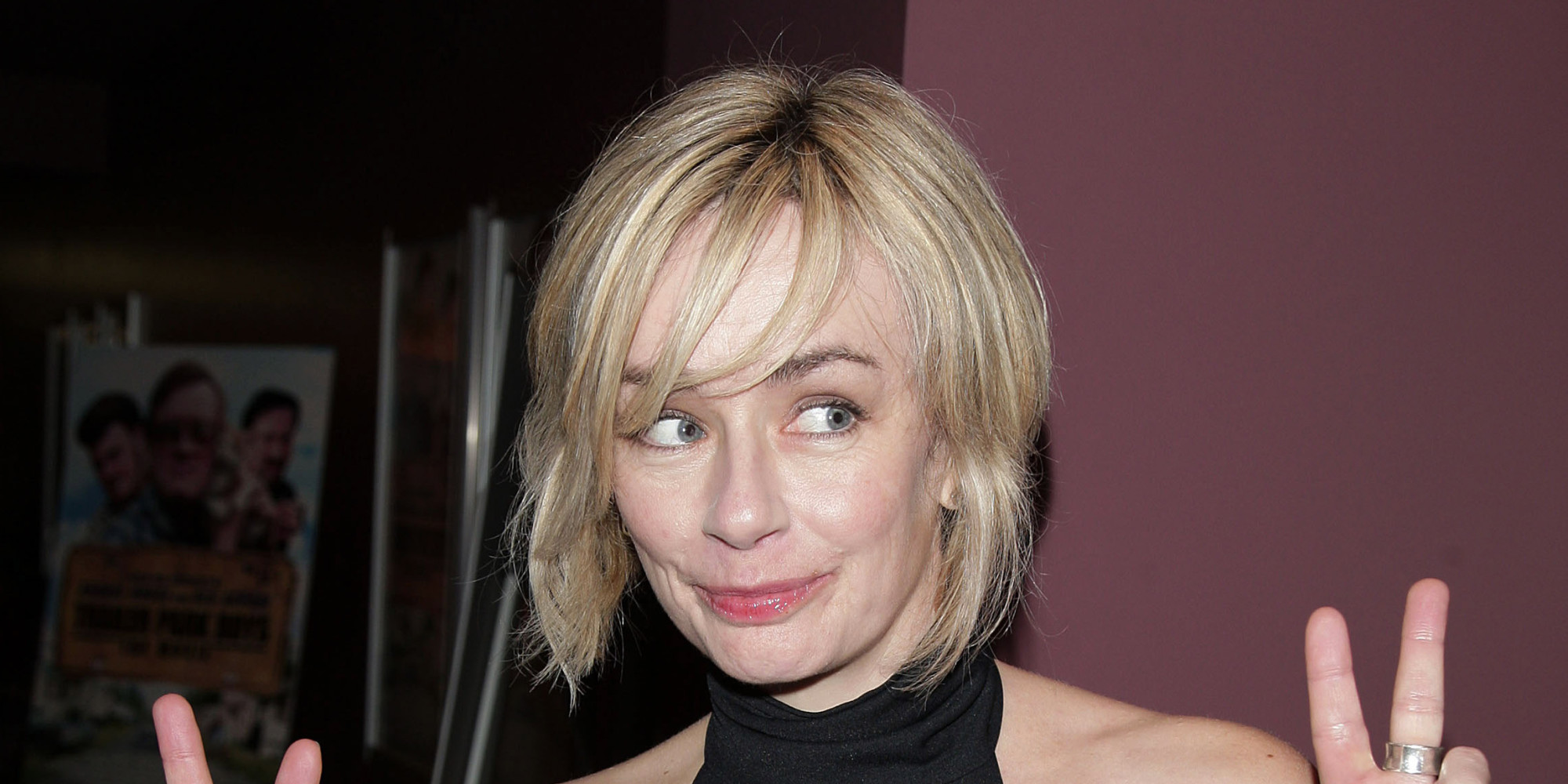 Lucy Decoutere Nude Photos 29