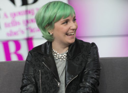 Why Lena Dunham And More Support Planned Parenthood
