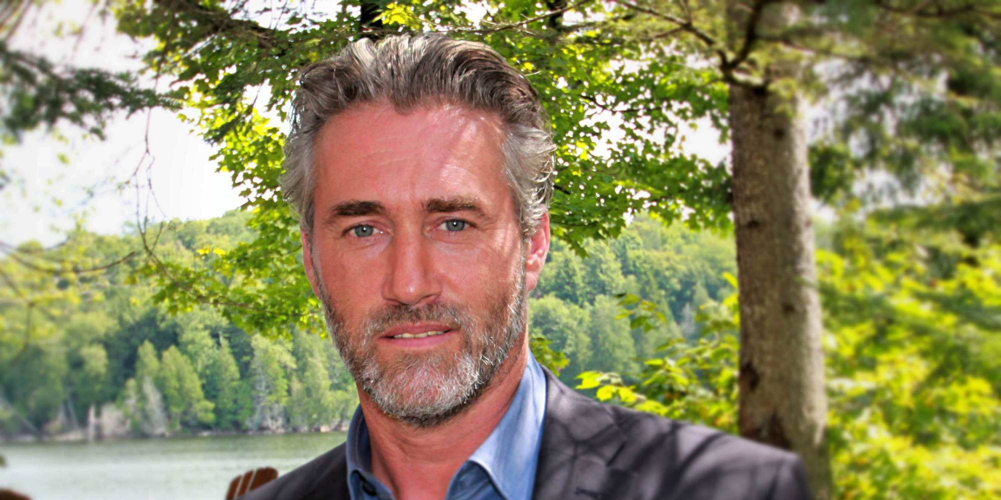 roy dupuis scoop