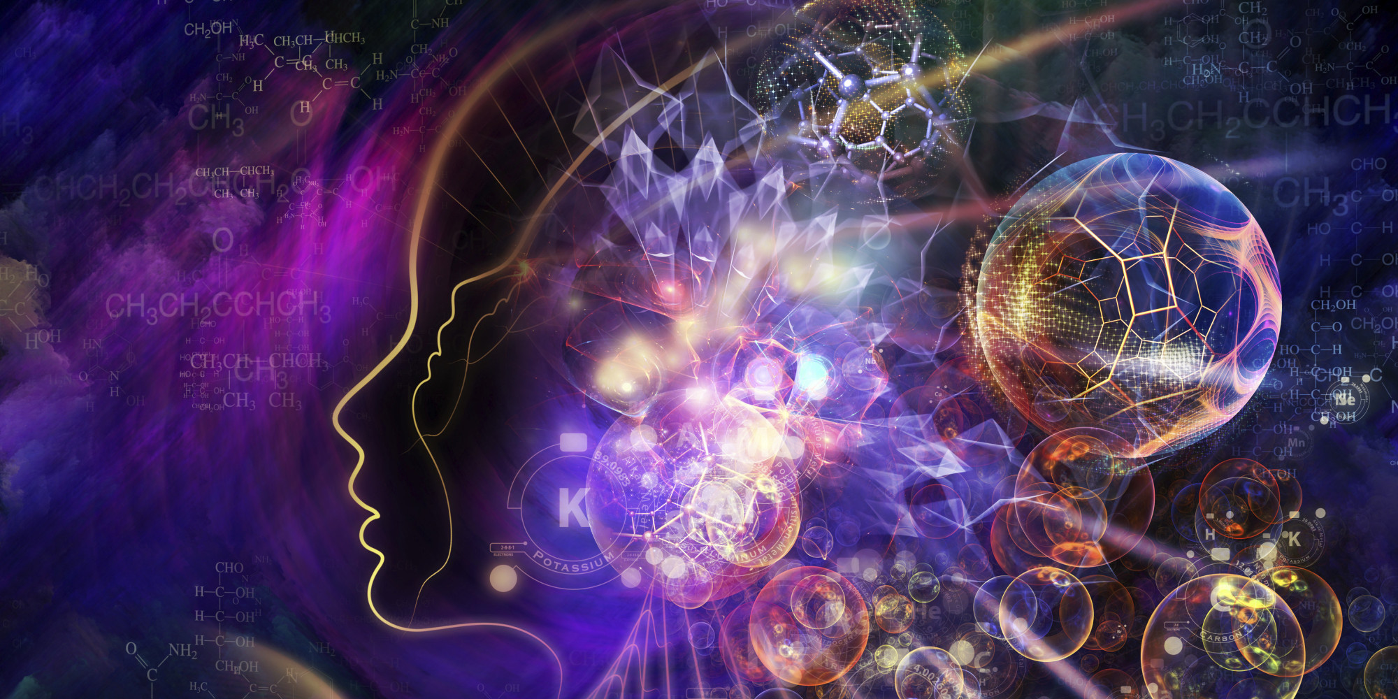 the power of psychedelics Psychedelics (serotonergic hallucinogens) are powerful psychoactive substances that alter perception and mood and affect numerous cognitive processes they are generally considered physiologically safe and do not lead to dependence or addiction.