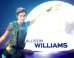 allison-williams
