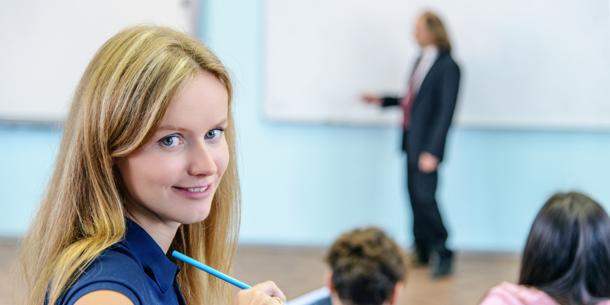 private tuition should be banned essay Essay on the advantages and disadvantages of private tuition article shared by such a sea change can be witnessed in the attitudes of people that, it is very obvious in almost every sphere of human existence.