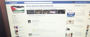 Social Media Arab