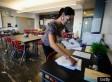 Some Illinois Public School Teachers Earning Six-Figure Salaries, But Not Many