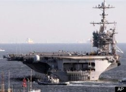 http://i.huffpost.com/gen/222615/thumbs/s-USS-GEORGE-WASHINGTON-large.jpg