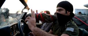Etat_islamique_kobane