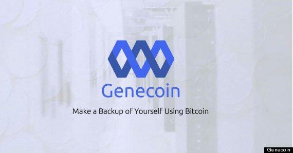 genecoin