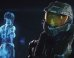 'Halo 2: Anniversary'