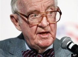 John Paul Stevens Death Penalty