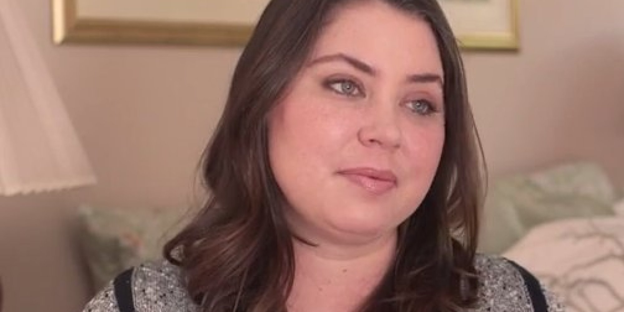 Brittany maynard family the message