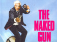 Leslie Nielsen Quotes: Funniest Jokes From Comedian's Characters In 'Airplane' And 'Naked Gun'