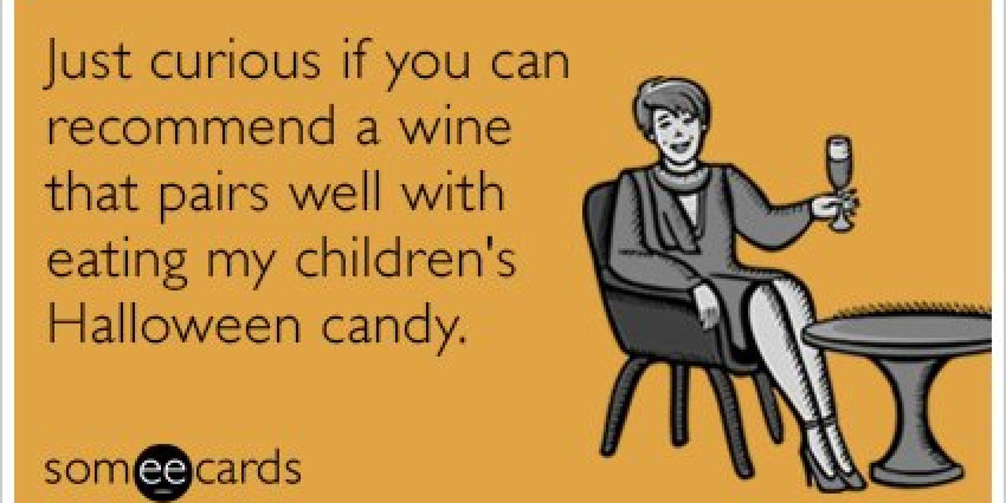 Funny Birthday Wine Ecards Gelukkige Verjaardag Vrouw