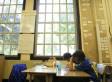National Testing Push Yielded Few Learning Advances: Report (VIDEO)