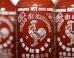 Take A Peek Behind The Scenes At The Sriracha Factory