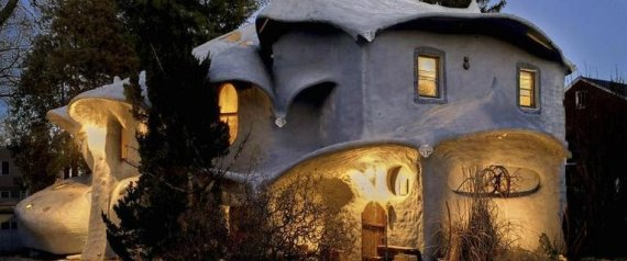 a house fit for bilbo baggins is on the market for 1 2 million