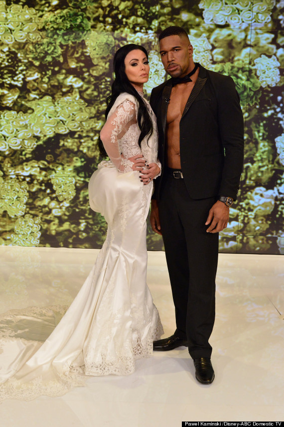 Best halloween costumes 2019 celebrity interracial couples