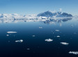 No Deal On Antarctic Ocean Sanctuary