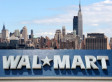 Walmart In NYC? City Council To Debate The Possibility