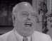 All The Creepy Laughs From 'The Twilight Zone' Because Evil Is Sometimes Hilarious