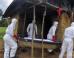uk-ebola
