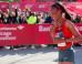 Agent Says Chicago Marathon Champ Rita Jeptoo Failed Doping Test