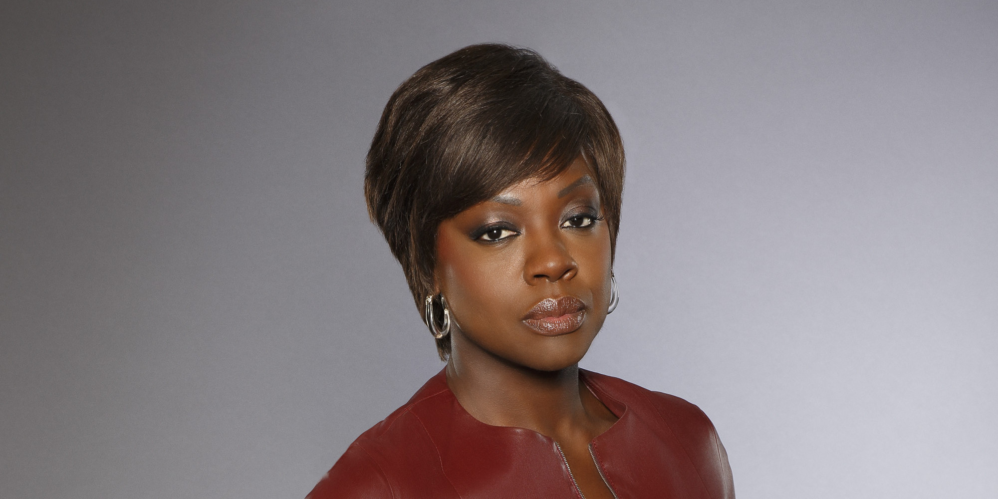'How To Get Away With Murder' Lays Bare Why Cheating Doesn ...