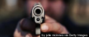 GUNS1031