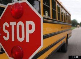 Fusionner ou abolir les commissions scolaires : des économies à faire?