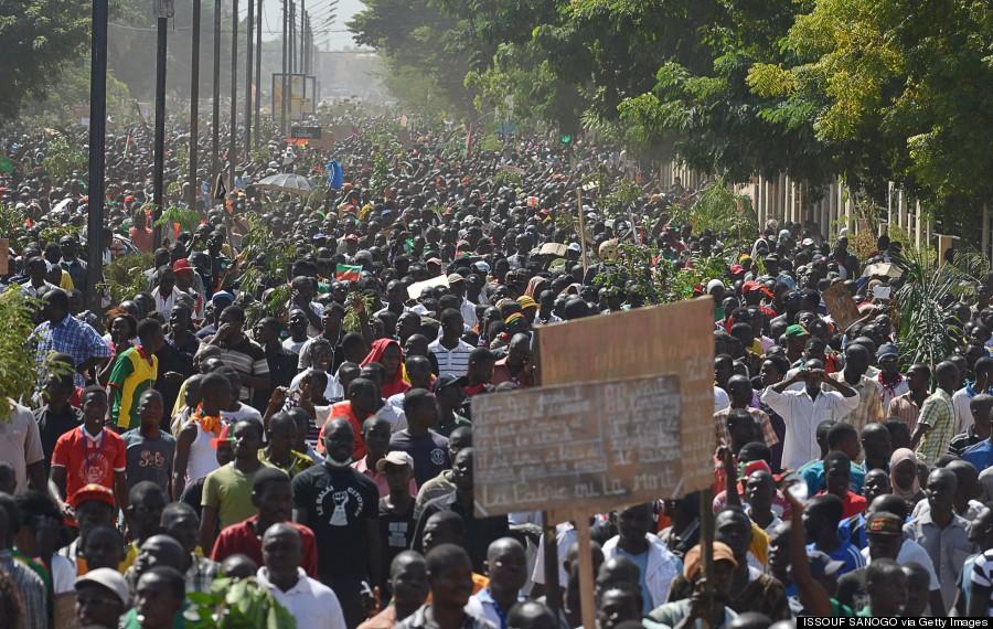 ouagadougou 28