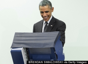 obama pat quinn