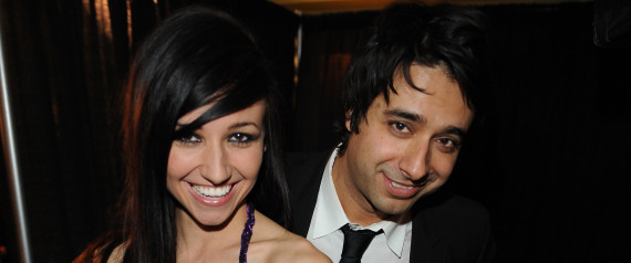 LIGHTS JIAN GHOMESHI