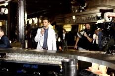 Justin Timberlake | Image:PA