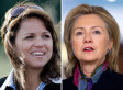 Christine O'Donnell: 'I Hope' Hillary Clinton Runs For President (VIDEO)