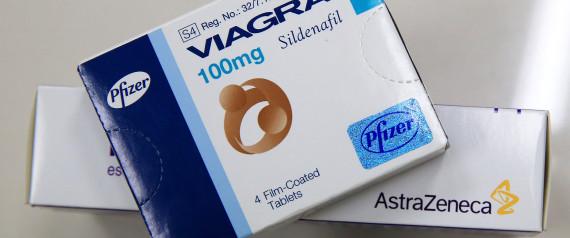 Viagra verkaufen