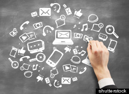 Les médias et le marketing: 9 prévisions pour la prochaine décennie