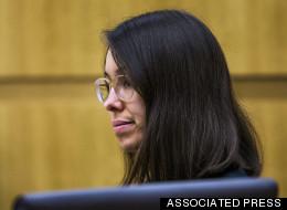 Arias Judge Bars Public From Witness' Testimony