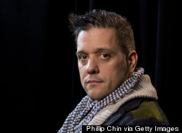 Strombo Speaks Out On Ghomeshi Scandal