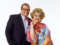 kathy kinney images